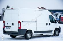 Vedeţi fotografiile Vehicul utilitar Fiat