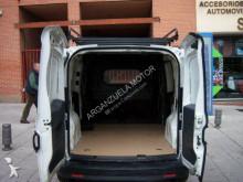 Ver las fotos Furgoneta Fiat Dobló Cargo 1.3Mjt Base 55kW E5+