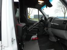 tweedehands andere bedrijfswagens Mercedes Sprinter 516 CDI new 24 seats minibus - n°2984717 - Foto 5