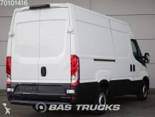 Bekijk foto's Bedrijfswagen Iveco 35S13 3500kg Trekgewicht Airco Cruise L2LH2 12m3 A/C Cruise control