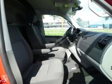 Bekijk foto's Bedrijfswagen Volkswagen 2.0 TDI ac 102 pk