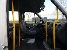 outra carrinha comercial Mercedes Sprinter 308 CDI personen uitv. kombi usada - n°2985716 - Foto 5