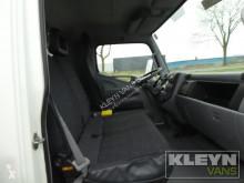 Bekijk foto's Bedrijfswagen Mitsubishi 3C13 koeling laadklep 3.0