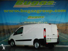 fourgon utilitaire Citroën Jumpy B occasion - n°2989360 - Photo 5