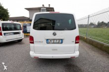 Vedere le foto Veicolo commerciale Volkswagen