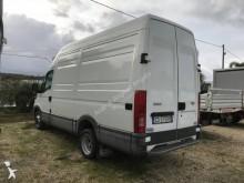 furgone Iveco Daily 35C13 usato - n°3005049 - Foto 5