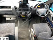 Voir les photos Véhicule utilitaire Mercedes 413 CDI Sprinter MONEY TRANSPORTER, Compleet Gepantserde voertuig, 3 Pers zit, Airco,Manual, Steel suspension
