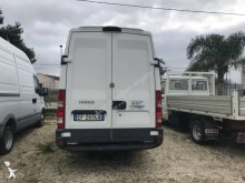 furgone Iveco Daily 35S14 usato - n°3029294 - Foto 5