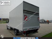 Voir les photos Véhicule utilitaire Renault T35 170 Nieuw Laadklep + Camera
