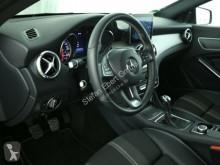 Voir les photos Véhicule utilitaire Mercedes CLA 250 SHOOTING BRAKE+URBAN+ COMAND+LED+SPIEGEL