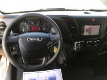 Voir les photos Véhicule utilitaire Iveco Fg 35S17V11 Hi-Matic - 3.0L - 170 Cv