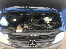 Voir les photos Véhicule utilitaire Mercedes Sprinter 2.1 313 CDI Short low L1H1