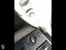Voir les photos Véhicule utilitaire Mercedes Fg 314 CDI 37S 3T2 E6