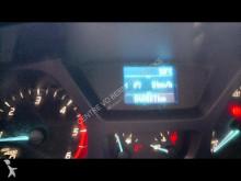 Voir les photos Véhicule utilitaire Ford 2T CCb P350 L4 RJ 2.2 TDCi 125ch Ambiente