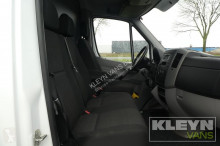 cargo van used Mercedes Sprinter 313 CDI L3H maxi, airco, 48 dkm. - Ad n°3108804 - Picture 5