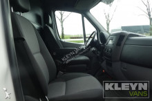 View images Volkswagen 2.0 TDI l3h2 airco cruise co van