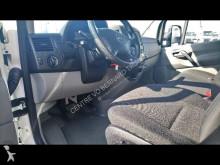 Voir les photos Véhicule utilitaire Mercedes CCb 513 CDI 43 3T5