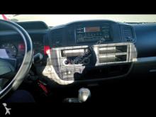Voir les photos Véhicule utilitaire Nissan NT400 CCb 32.12 Confort /1