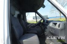 Voir les photos Véhicule utilitaire Mercedes 311CDI l3h2
