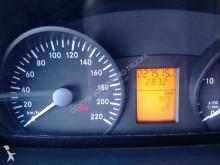 Voir les photos Véhicule utilitaire Mercedes Fg 111CDI Cpact 2t9 Pk Clim