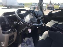Vedeţi fotografiile Vehicul utilitar Nissan