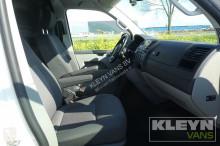 View images Volkswagen 2.0 TDI lang, airco van