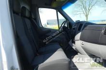 Voir les photos Véhicule utilitaire Volkswagen 2.0 TDI 163pk l2h2 pdc parke