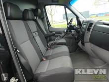 Voir les photos Véhicule utilitaire Volkswagen 35 2.0 TDI maxi airco imperiaal
