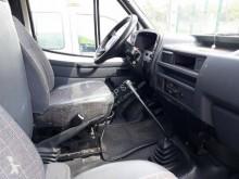 Zobaczyć zdjęcia Pojazd dostawczy Ford