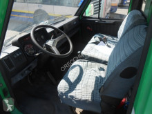 Преглед на снимките Лекотоварен автомобил Iveco 35F8