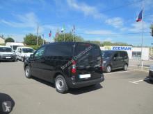 Voir les photos Véhicule utilitaire Peugeot 1.6 HDI