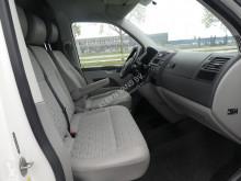 Voir les photos Véhicule utilitaire Volkswagen 2.0 TDI airco