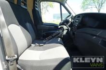 Voir les photos Véhicule utilitaire Iveco 35 S13V15 MAXI maxi, airco, 125  dk