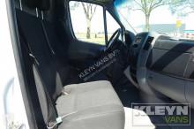 Voir les photos Véhicule utilitaire Mercedes 314 CDI L3H maxi, airco