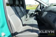 Voir les photos Véhicule utilitaire Mercedes 109 CDI l2 117 dkm!