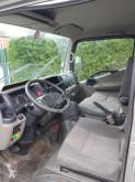 Voir les photos Véhicule utilitaire Nissan Cabstar 21m CMC PLA 210