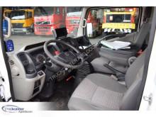 Voir les photos Véhicule utilitaire Nissan 35.13, 20 Meter Oil & Steel