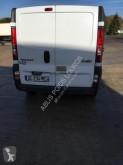 Voir les photos Véhicule utilitaire Renault L1H1