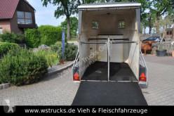 Vedeţi fotografiile Vehicul utilitar nc Vollpoly 2 Pferde
