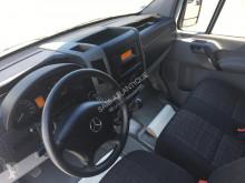 Voir les photos Véhicule utilitaire Mercedes Fg 316 CDI 37S 3T5 E6