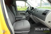 Voir les photos Véhicule utilitaire Volkswagen 2.0 TDI lang, airco, trekhaa