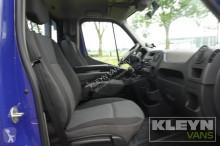 View images Renault 2.3 DCI 150 lange open bak, airc van
