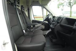 View images Peugeot 35 2.2 HDI maxi 105 dkm van