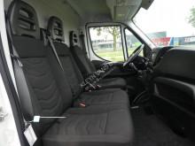 Voir les photos Véhicule utilitaire Iveco 35 S 130V18 L3 extra lang, extra ho