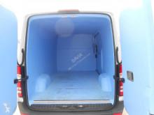 Voir les photos Véhicule utilitaire Mercedes Fg 313 CDI 37N 3T5