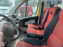 Vedere le foto Veicolo commerciale Fiat Ducato 130 MJT