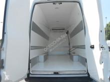 Voir les photos Véhicule utilitaire Iveco 35S15