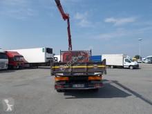Преглед на снимките Лекотоварен автомобил Iveco 70C17