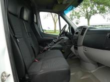 View images Mercedes 515 CDI maxi l3h3 ac automaa van