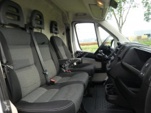View images Fiat 35 2.3 MJ 125 lengte 4!, hoog dak van